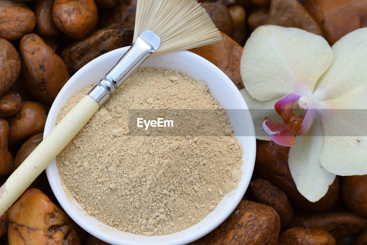spice, food, food and drink, no people, ingredient, freshness, close-up, bowl, indoors, healthy eating, nature, day