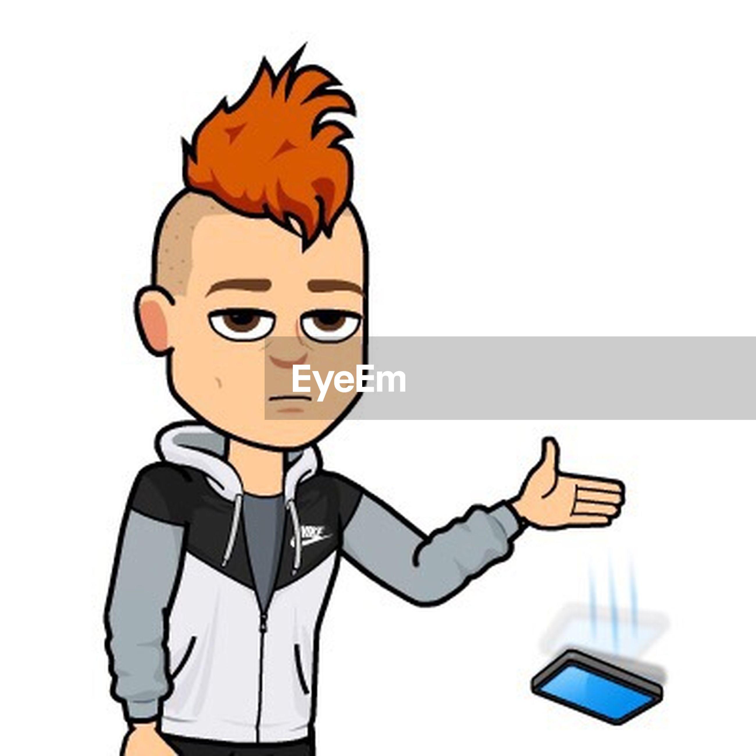 Mood   Mood Bitmoji Snapchat Bad Day The Story | EyeEm