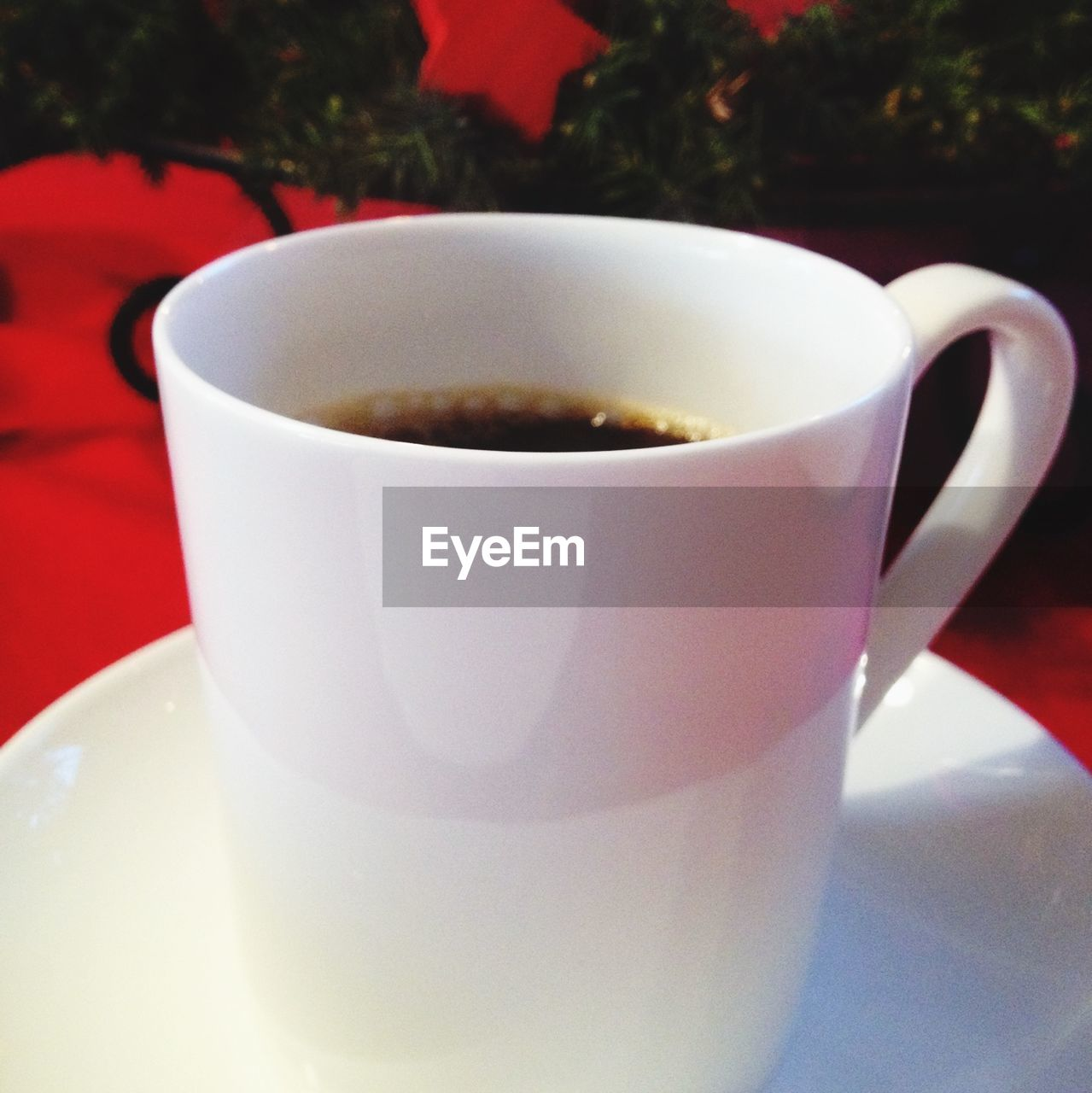 drink, coffee cup, refreshment, cup, food and drink, coffee - drink, close-up, no people, freshness, indoors, day