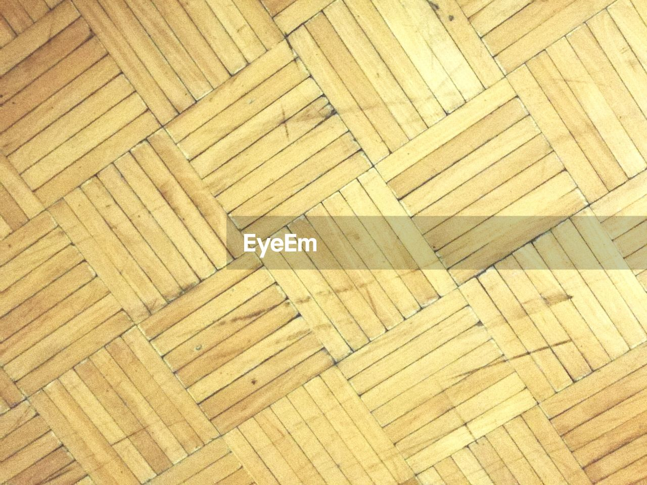 backgrounds, pattern, full frame, textured, wood - material, hardwood floor, bamboo - material, no people, indoors, close-up, day