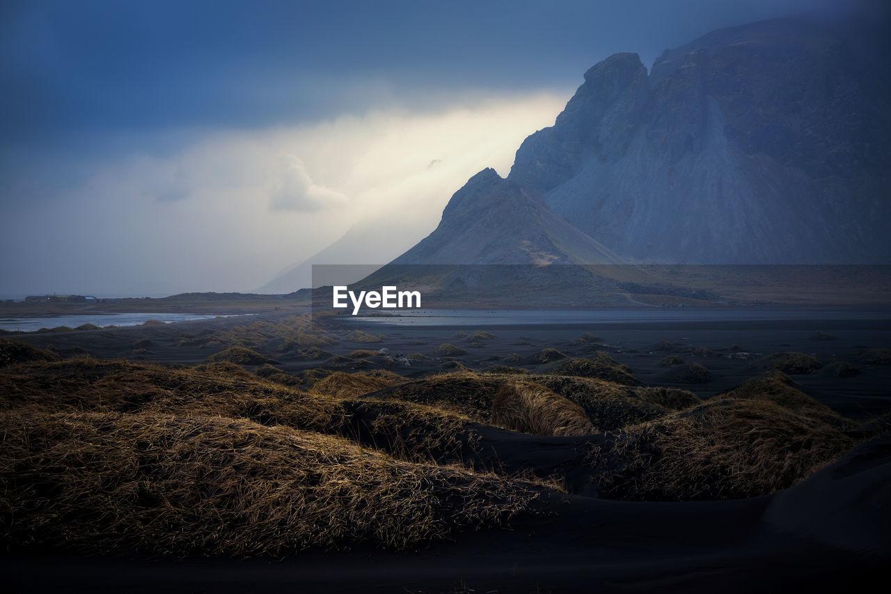Photo taken in Höfn, Iceland