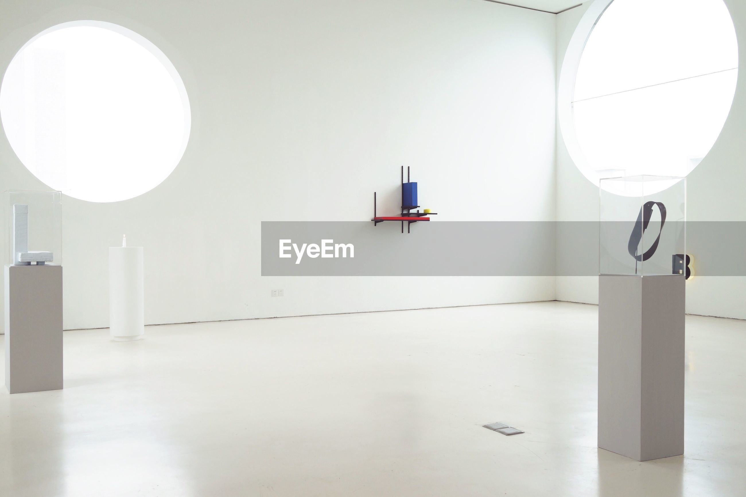 indoors, empty, electric lamp, lighting equipment, no people, illuminated, architecture, day