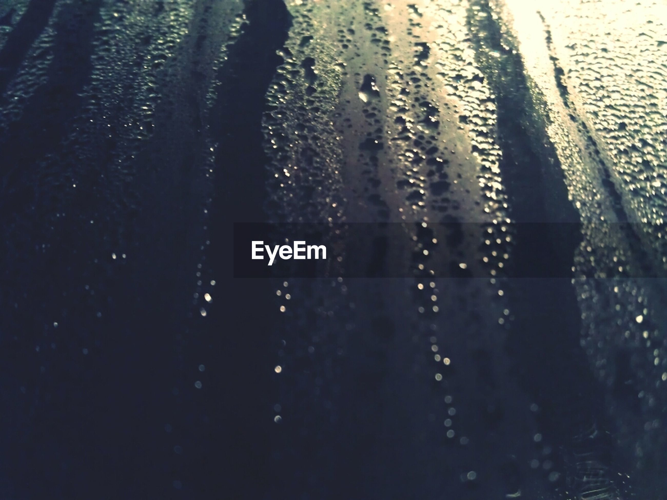 wet, full frame, drop, backgrounds, window, water, transparent, glass - material, rain, indoors, close-up, weather, raindrop, pattern, season, day, textured, no people, nature, detail