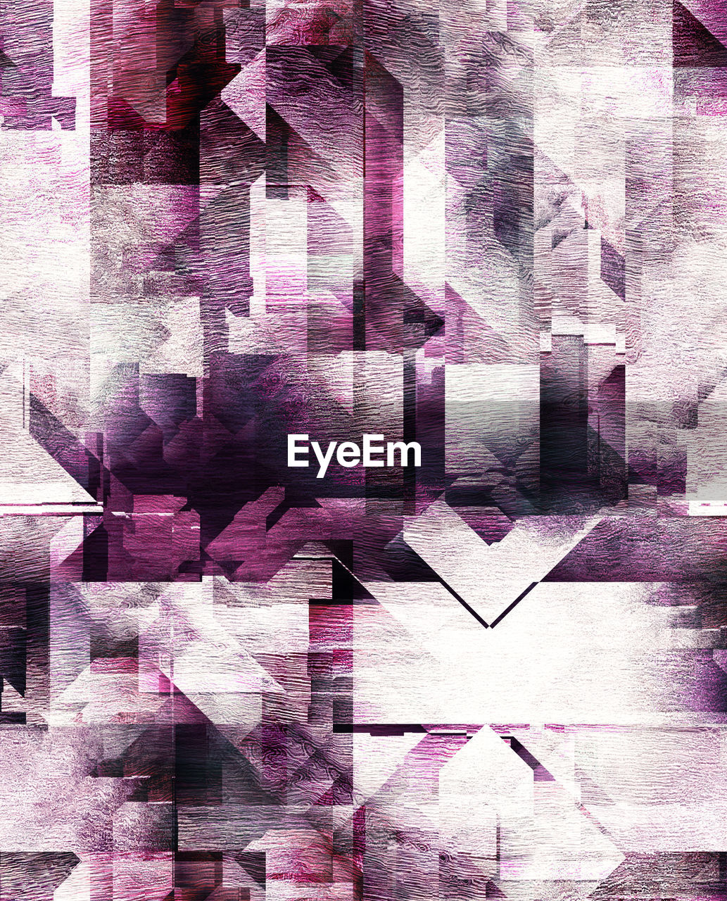 full frame, backgrounds, pattern, digital composite, textured, abstract, no people, indoors, art and craft, purple, architecture, creativity, close-up, design, composite image, paper, multiple exposure, pink color, day, shape, textured effect