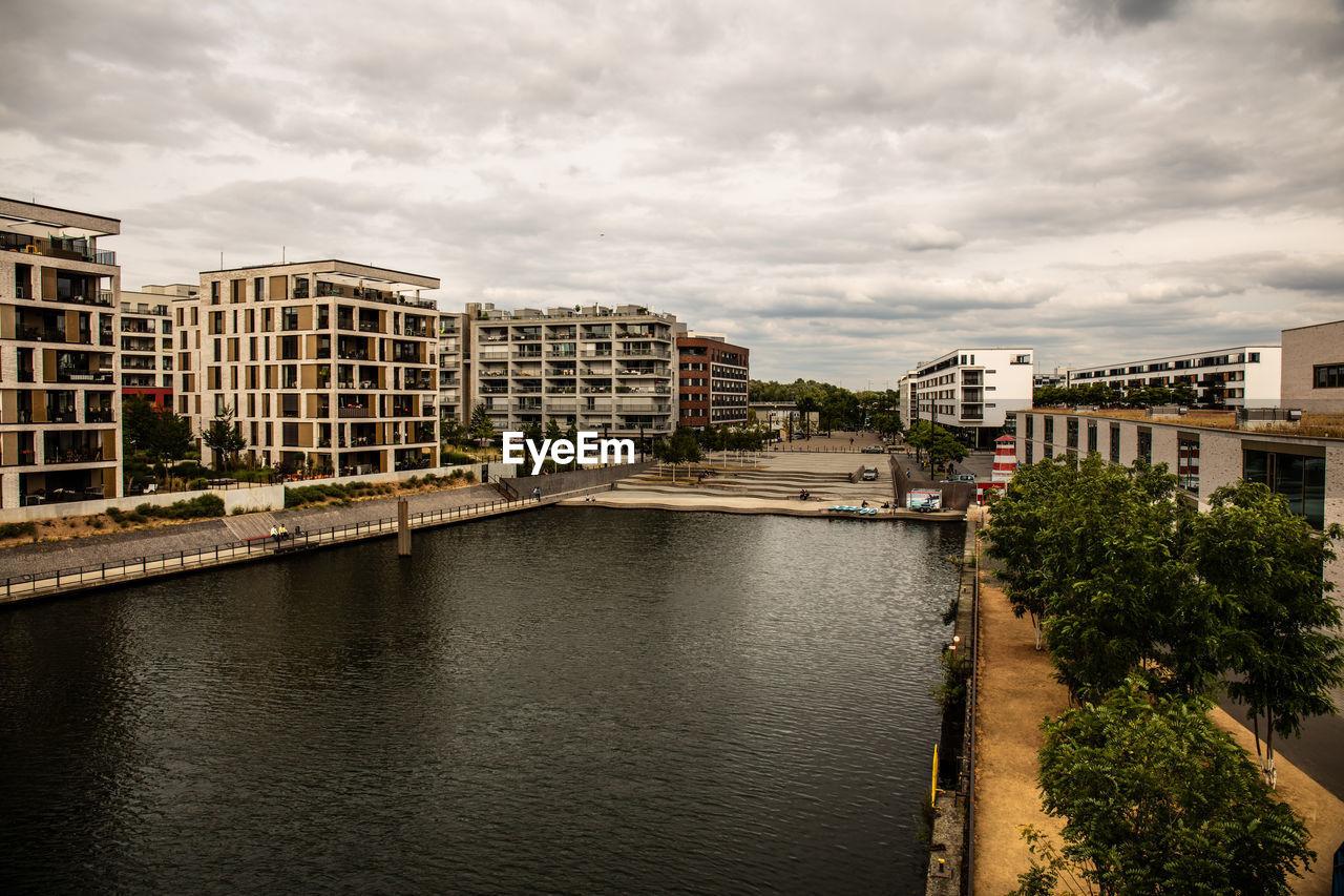 Photo taken in Offenbach, Germany