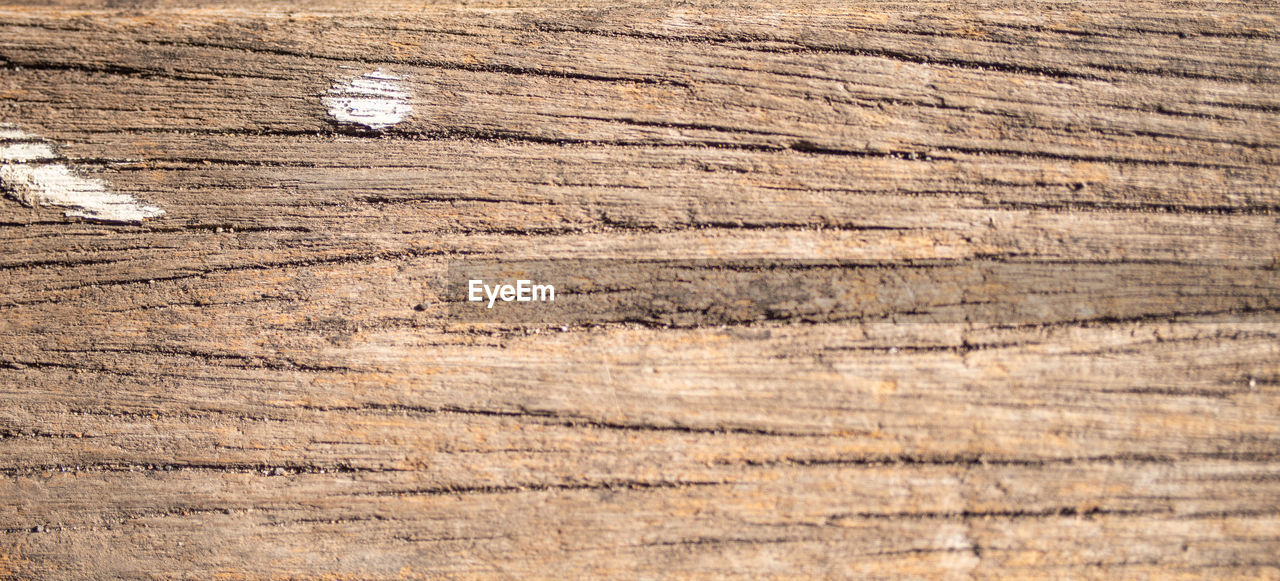 full frame, backgrounds, brown, pattern, textured, wood - material, no people, nature, wood, day, wood grain, close-up, dirt, natural pattern, land, rough, outdoors, landscape, tree, old, arid climate