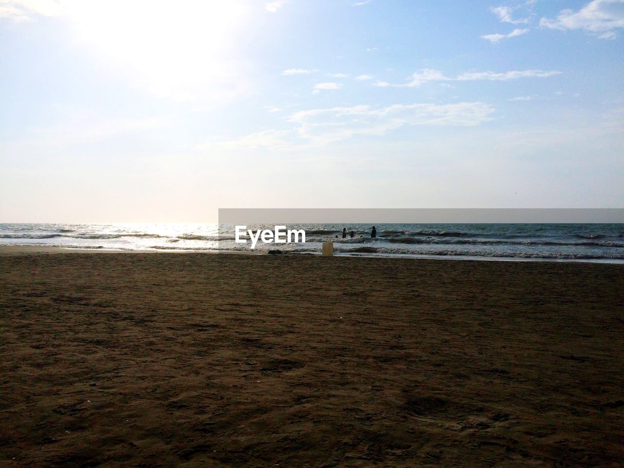 sea, beach, water, sand, nature, horizon over water, beauty in nature, shore, scenics, sky, tranquility, tranquil scene, no people, wave, outdoors, day