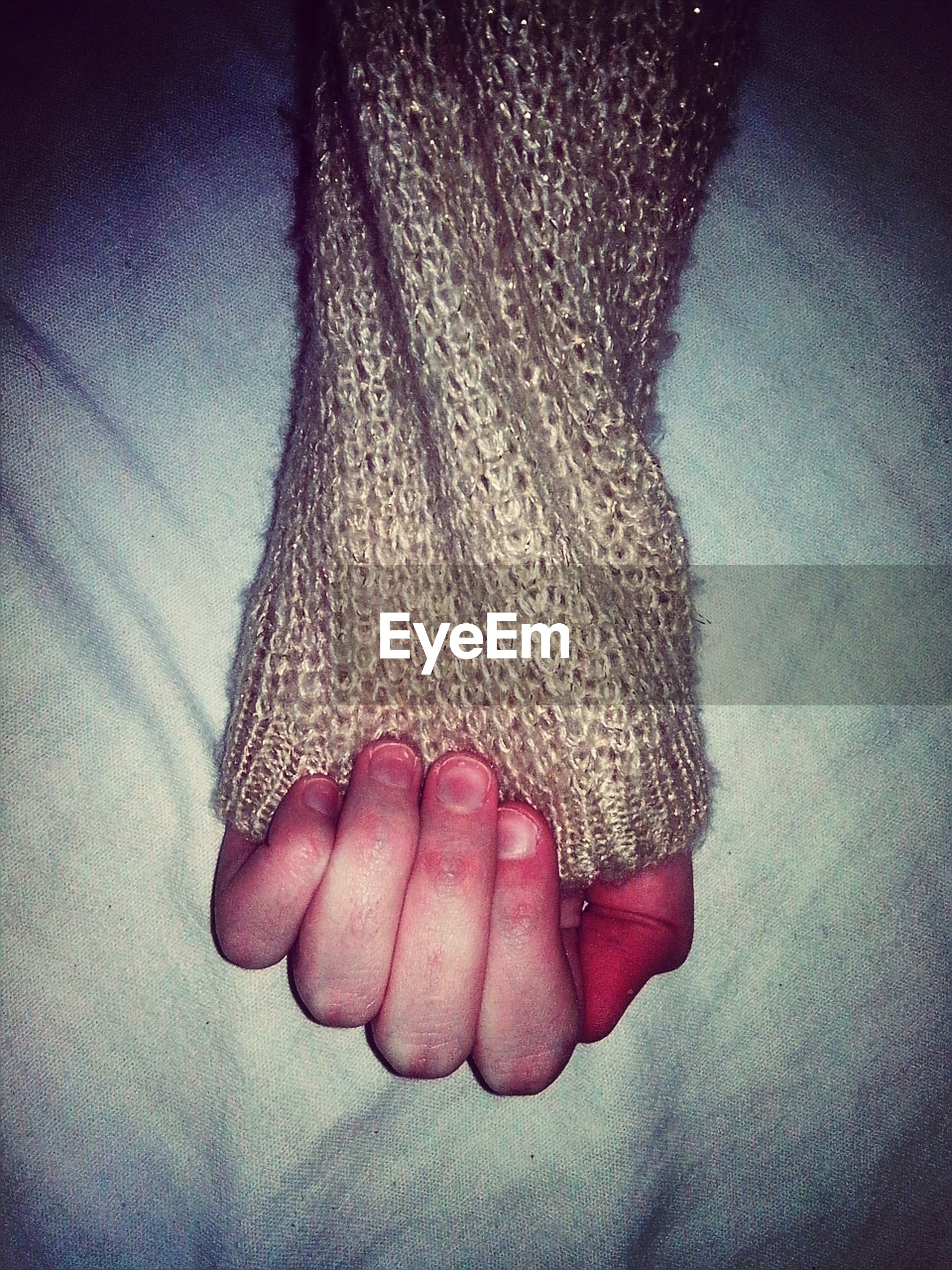 indoors, person, part of, low section, close-up, human foot, unrecognizable person, personal perspective, high angle view, lifestyles, human skin, textile, cropped, human finger, men