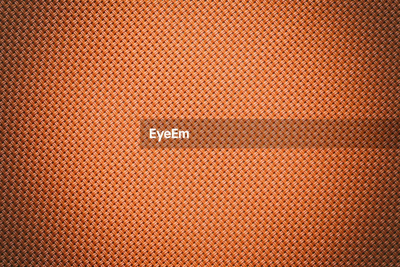 textured, full frame, backgrounds, pattern, close-up, textile, no people, rough, material, copy space, indoors, red, brown, design, arts culture and entertainment, abstract, fiber, day, shape, leather