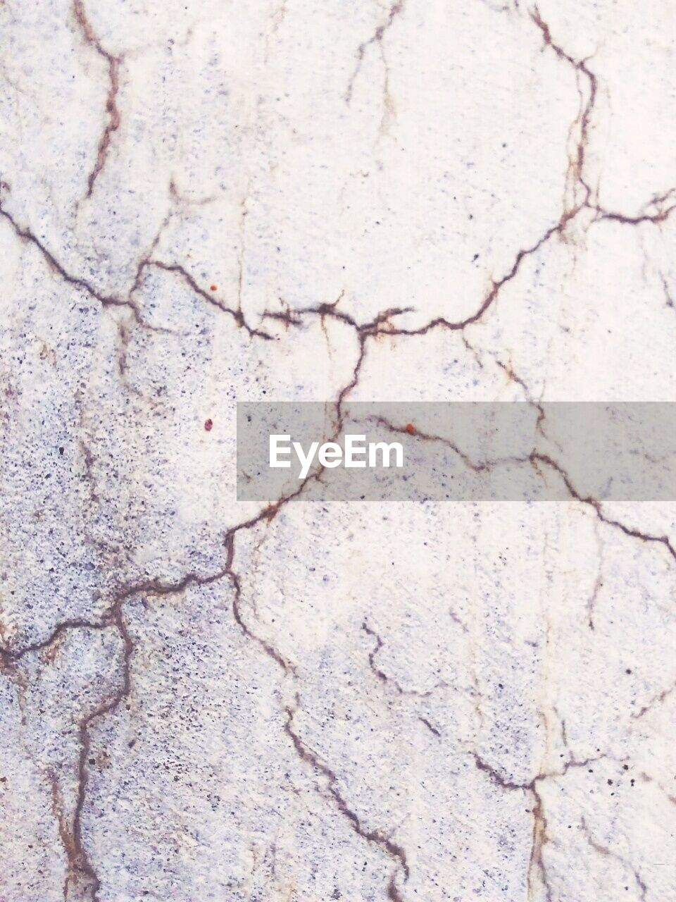 cracked, backgrounds, full frame, textured, drought, arid climate, land, marble, pattern, no people, close-up, environmental issues, nature, day, outdoors