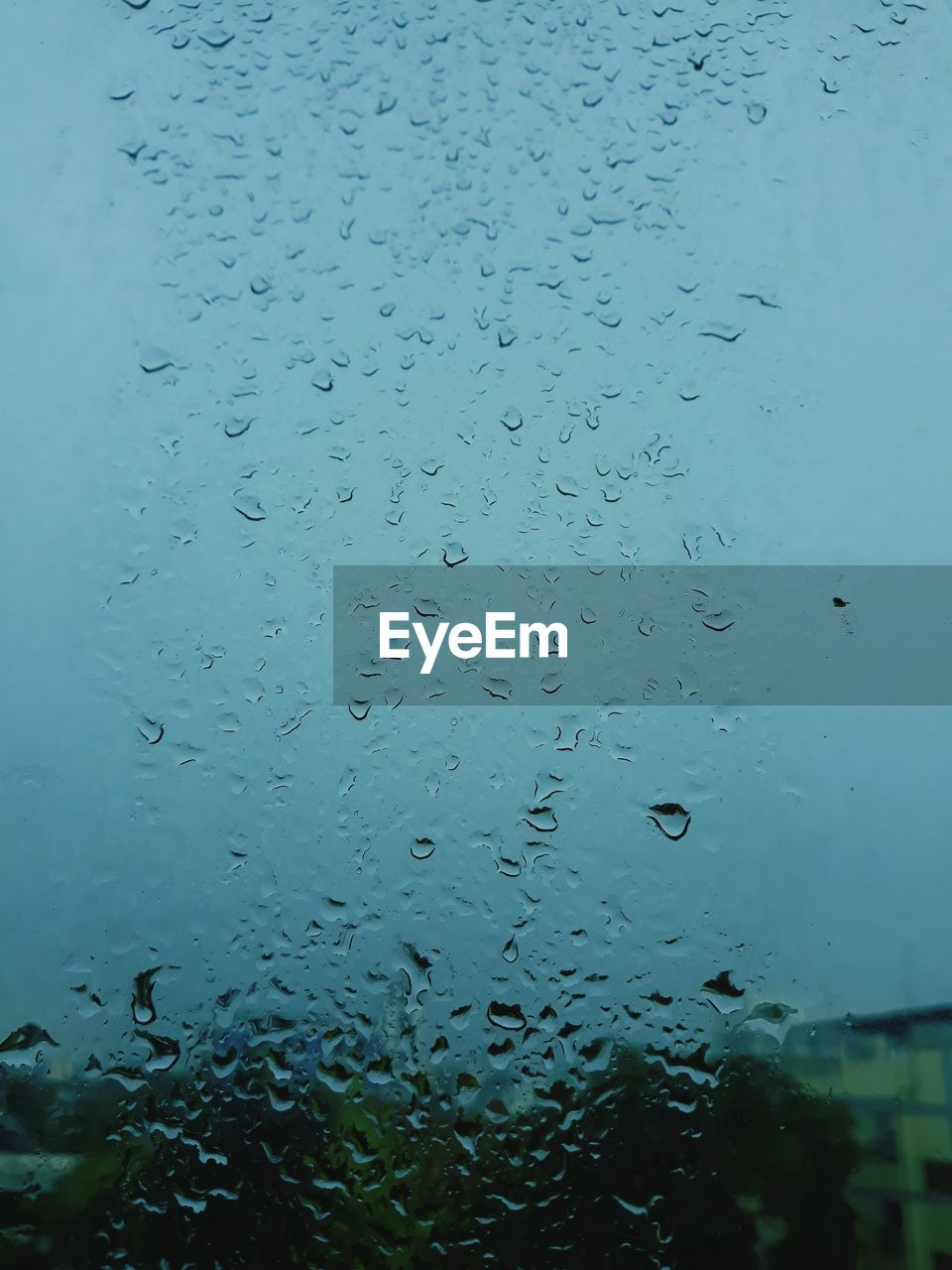 water, drop, wet, transparent, glass - material, window, rain, nature, no people, close-up, sky, day, indoors, backgrounds, raindrop, full frame, focus on foreground, rainy season, glass