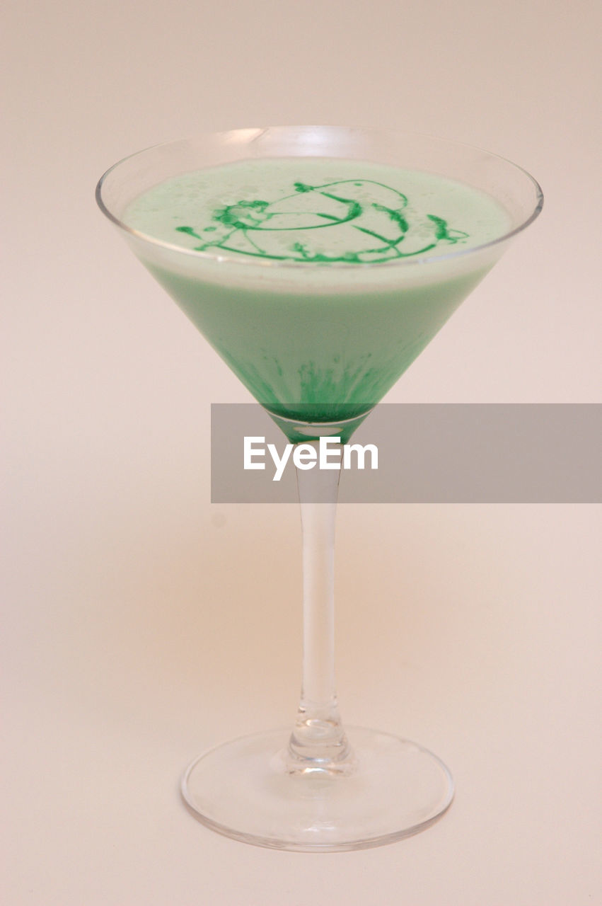 food and drink, drink, refreshment, drinking glass, no people, freshness, cocktail, studio shot, close-up, table, indoors, alcohol, healthy eating, white background, food, ready-to-eat, day