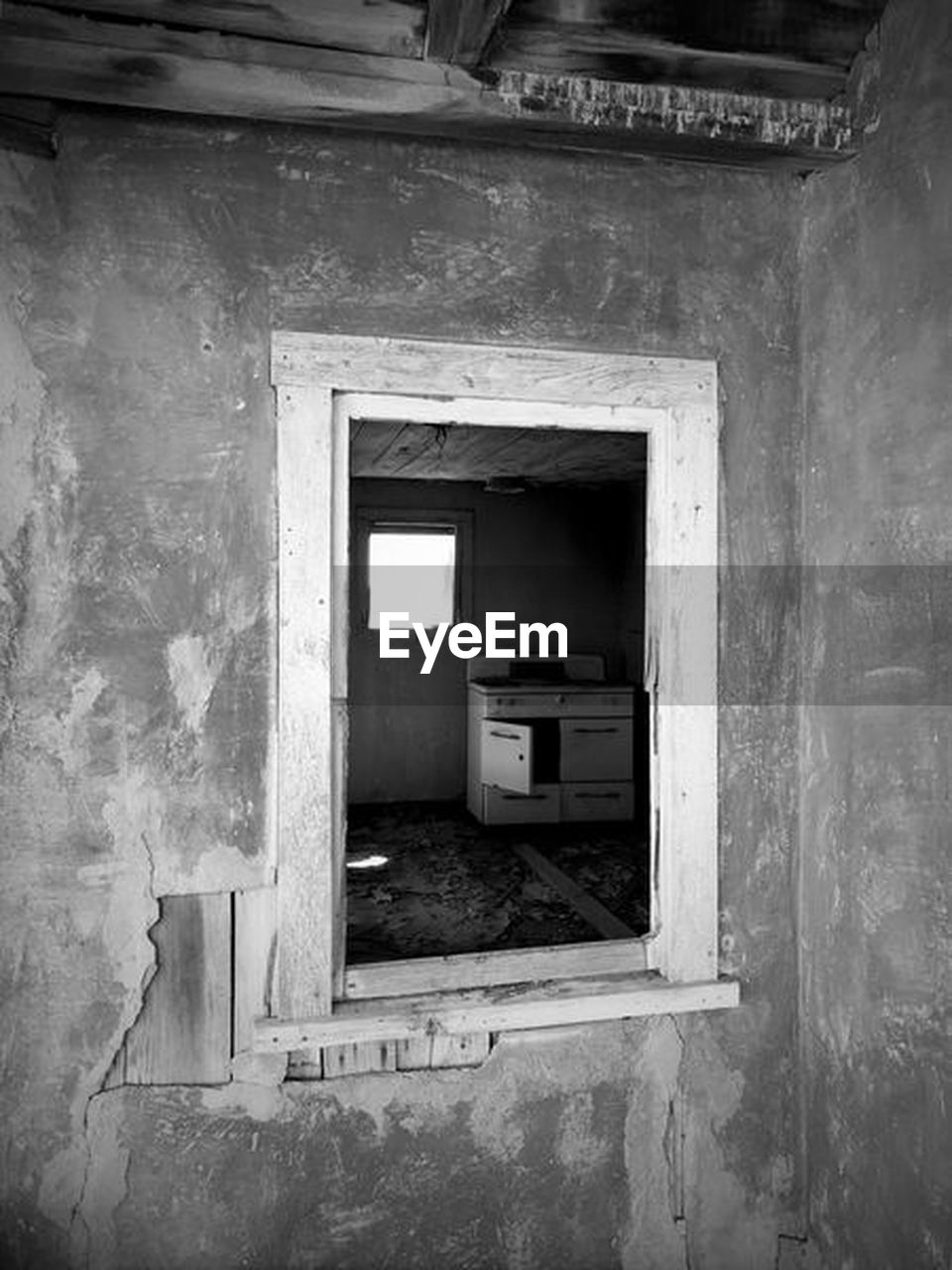 architecture, abandoned, built structure, no people, indoors, window, open door, day, close-up