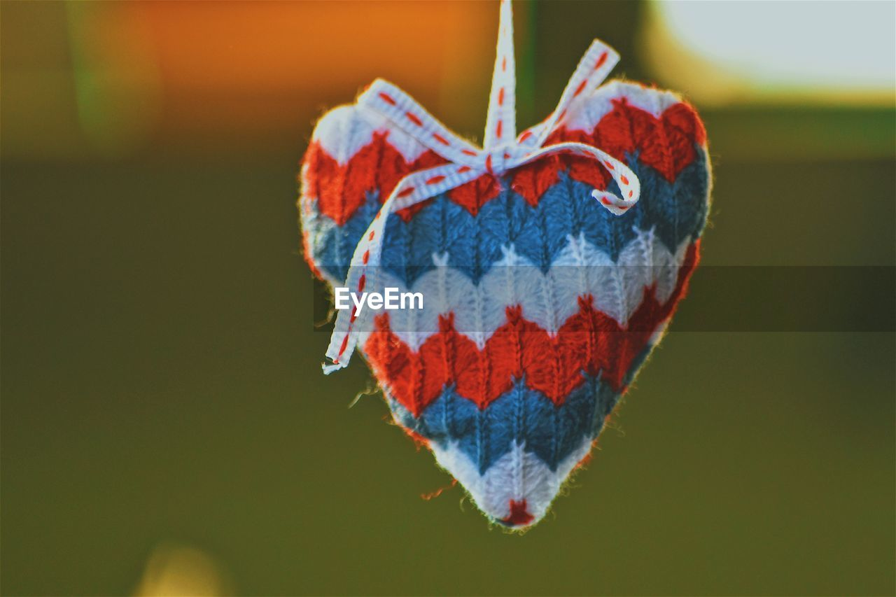 heart shape, love, close-up, focus on foreground, no people, butterfly - insect, nature, outdoors, day, beauty in nature, fragility, freshness