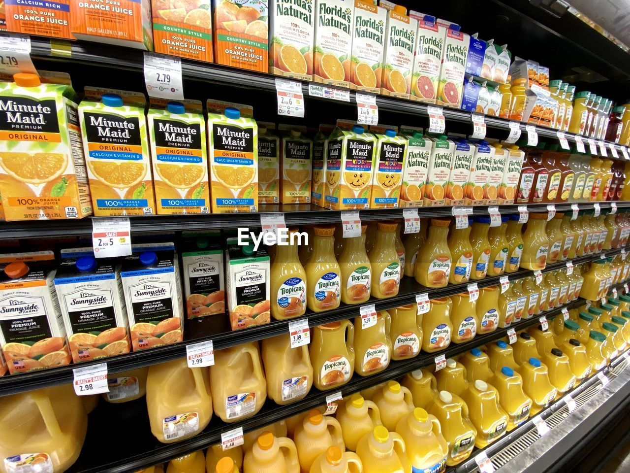 retail, store, choice, food and drink, supermarket, shelf, variation, shopping, food, indoors, large group of objects, abundance, container, consumerism, no people, for sale, freshness, arrangement, in a row, healthy eating, order, sale, retail display, groceries, packet