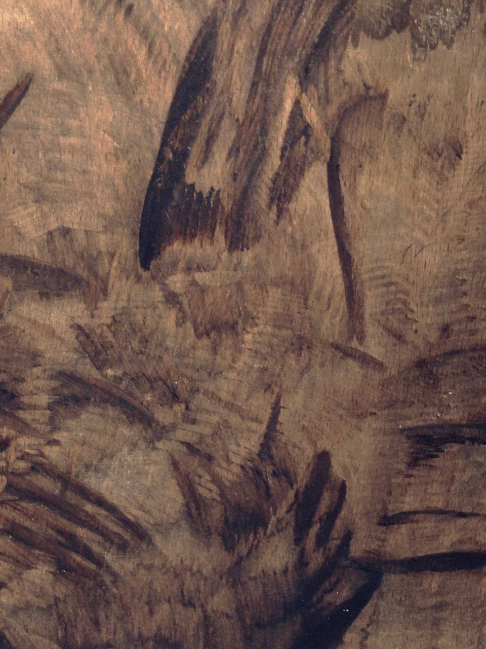 backgrounds, wood - material, brown, textured, pattern, full frame, ancient, no people, wood grain, nature, close-up, indoors, day