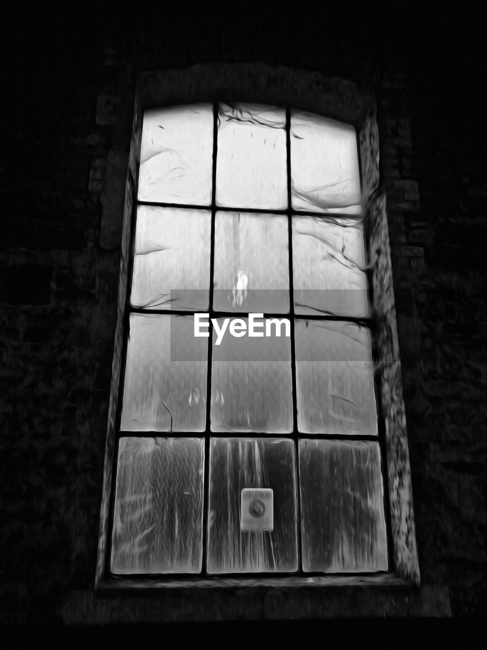 window, indoors, no people, architecture, close-up, built structure, day