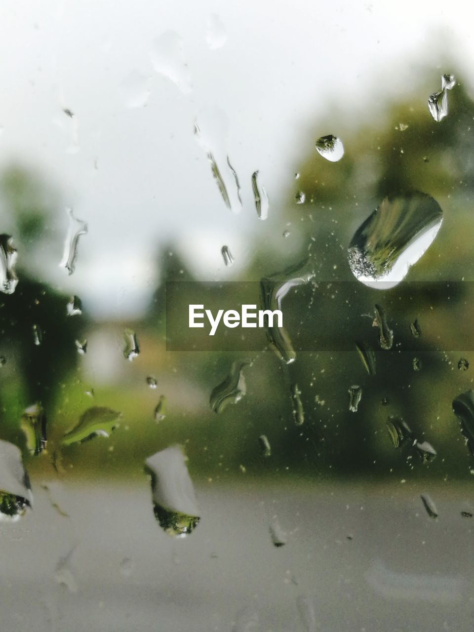 window, water, drop, wet, no people, full frame, close-up, raindrop, backgrounds, day, indoors, nature, freshness