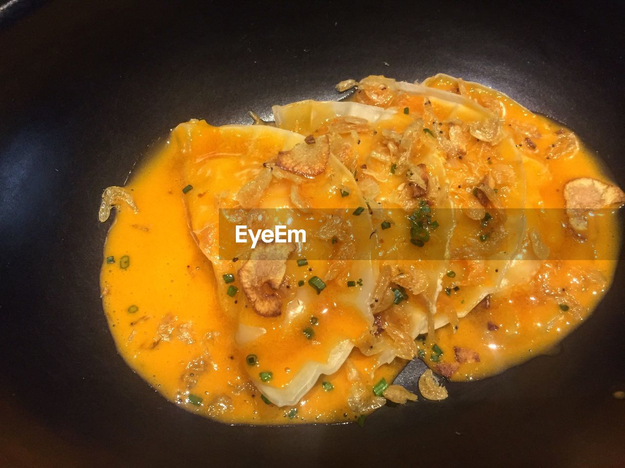 food, food and drink, freshness, healthy eating, close-up, no people, preparation, yellow, indoors, egg yolk, ready-to-eat, day