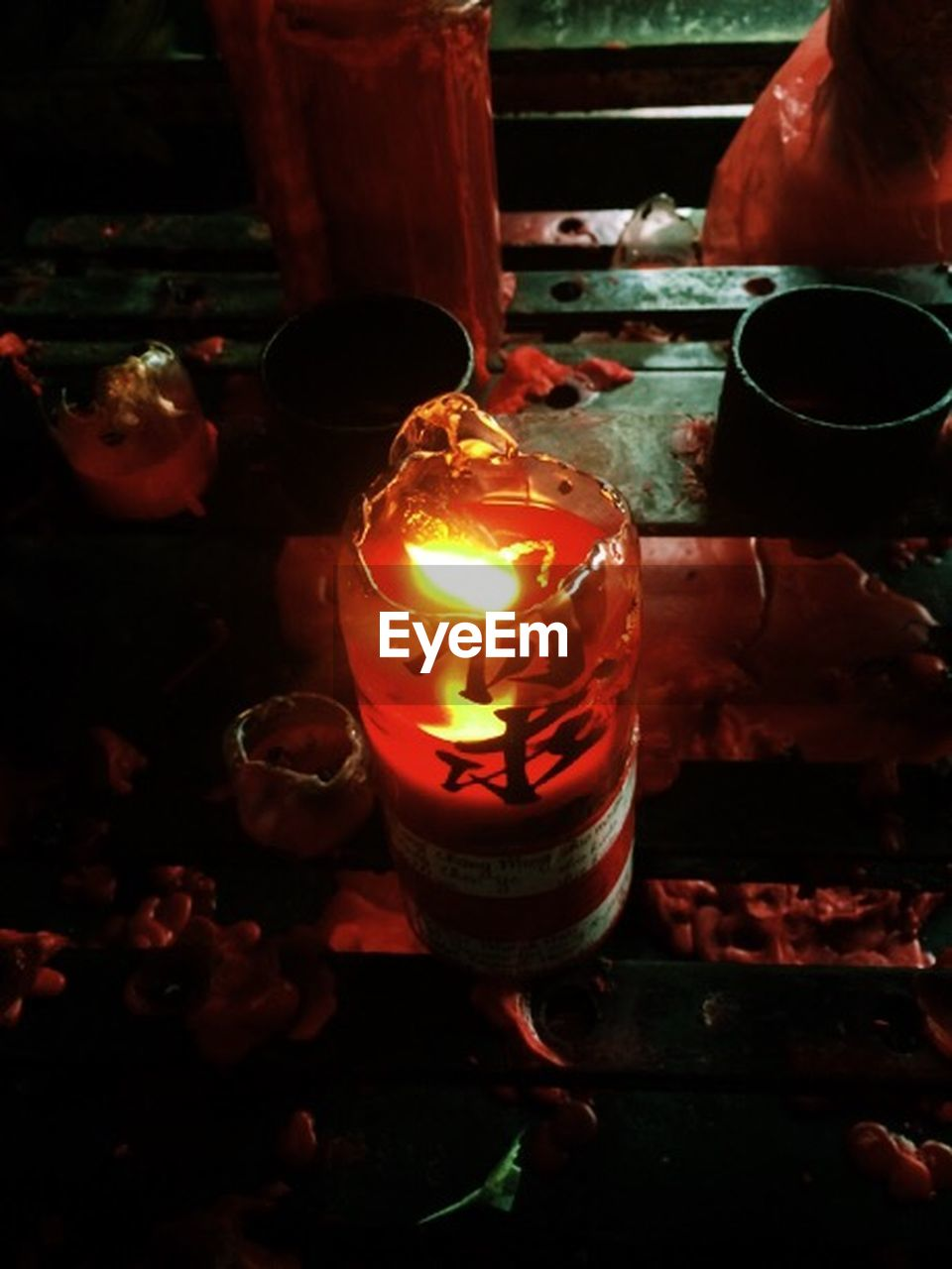 flame, candle, burning, celebration, heat - temperature, indoors, table, tradition, cultures, no people, illuminated, night, lantern, close-up, oil lamp, diya - oil lamp