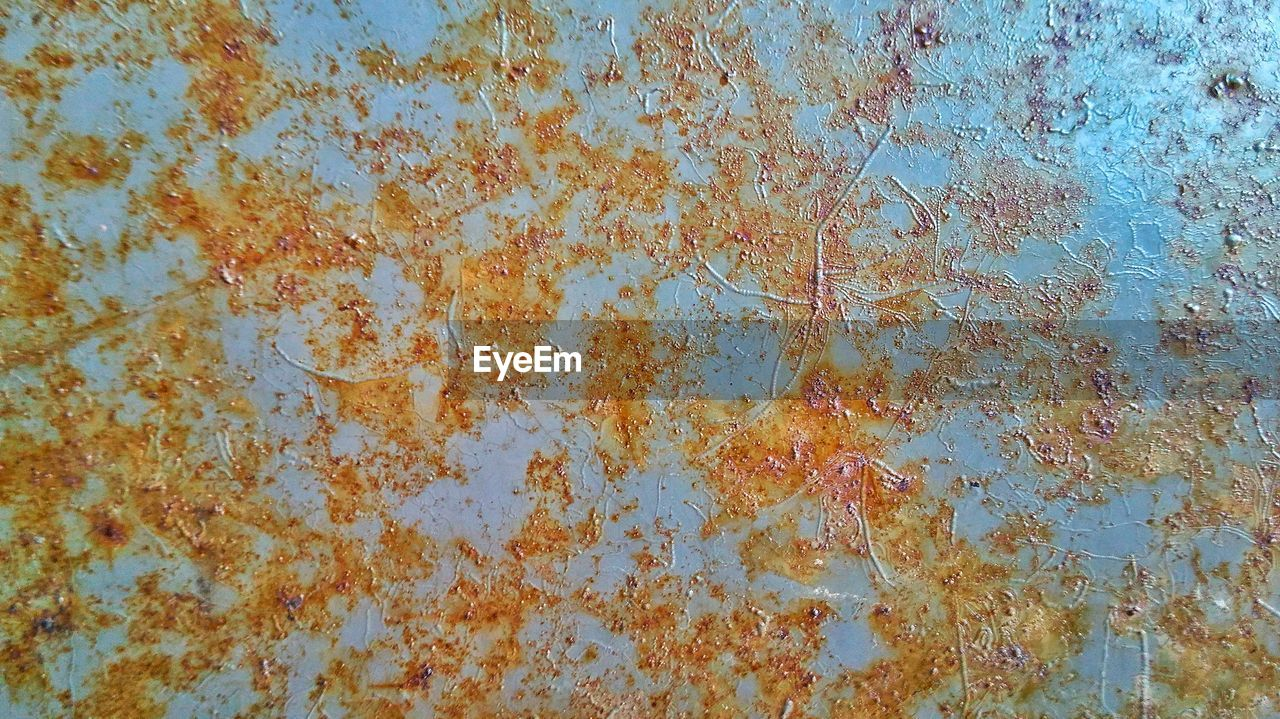 rusty, full frame, backgrounds, weathered, no people, deterioration, decline, textured, old, metal, run-down, damaged, day, wall - building feature, abandoned, rough, bad condition, pattern, close-up, outdoors, dirty, lichen