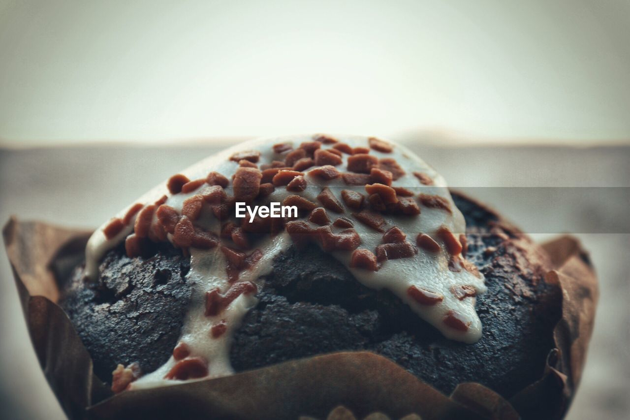 food and drink, food, indulgence, sweet food, close-up, dessert, freshness, indoors, no people, focus on foreground, temptation, unhealthy eating, ready-to-eat, day