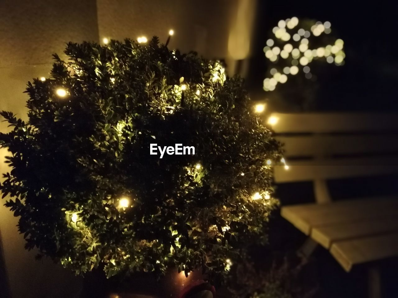 christmas, christmas tree, celebration, christmas decoration, illuminated, christmas lights, decoration, night, christmas ornament, tree, tradition, holiday - event, celebration event, lighting equipment, indoors, tree topper, focus on foreground, bauble, close-up, no people, christmas present