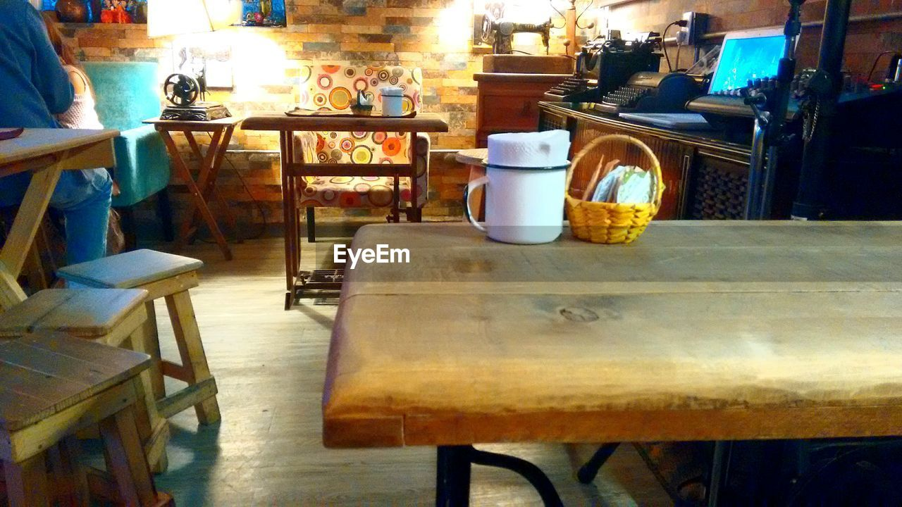 table, restaurant, chair, cafe, sidewalk cafe, food and drink, food, indoors, day, no people