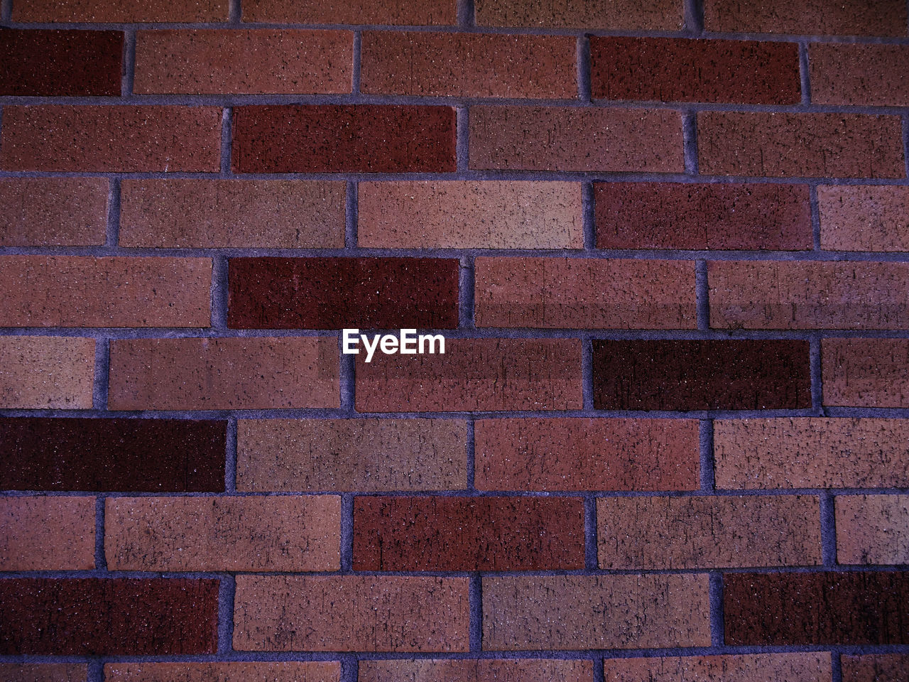 brick, backgrounds, full frame, brick wall, wall, pattern, textured, no people, wall - building feature, built structure, architecture, red, shape, day, brown, repetition, outdoors, design, close-up, in a row