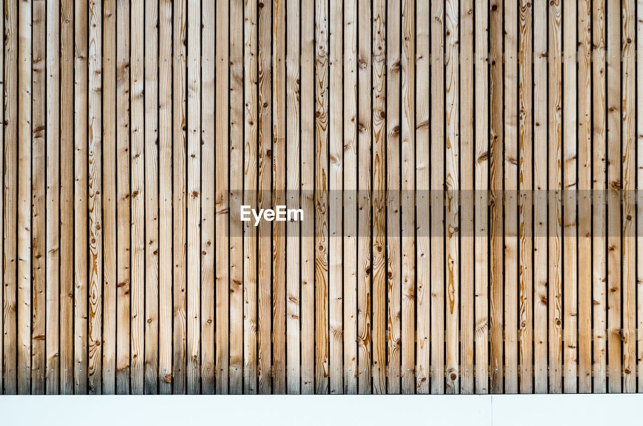 full frame, pattern, backgrounds, wood - material, no people, textured, day, bamboo - material, brown, metal, wall - building feature, close-up, bamboo, repetition, nature, boundary, barrier, outdoors, fence, architecture, bamboo - plant