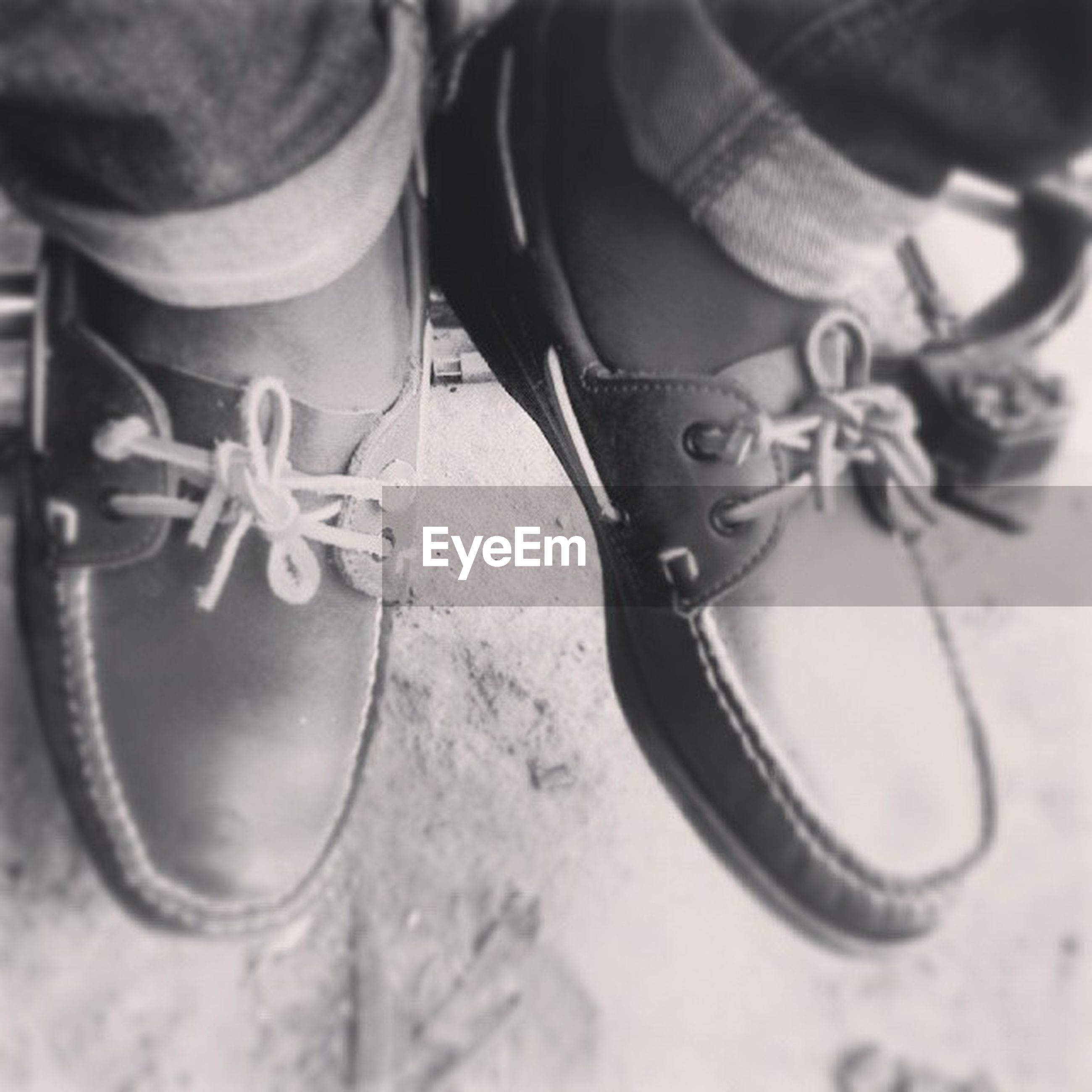 shoe, low section, person, footwear, close-up, bicycle, high angle view, fashion, lifestyles, street, men, transportation, part of, mode of transport, land vehicle, standing, leisure activity