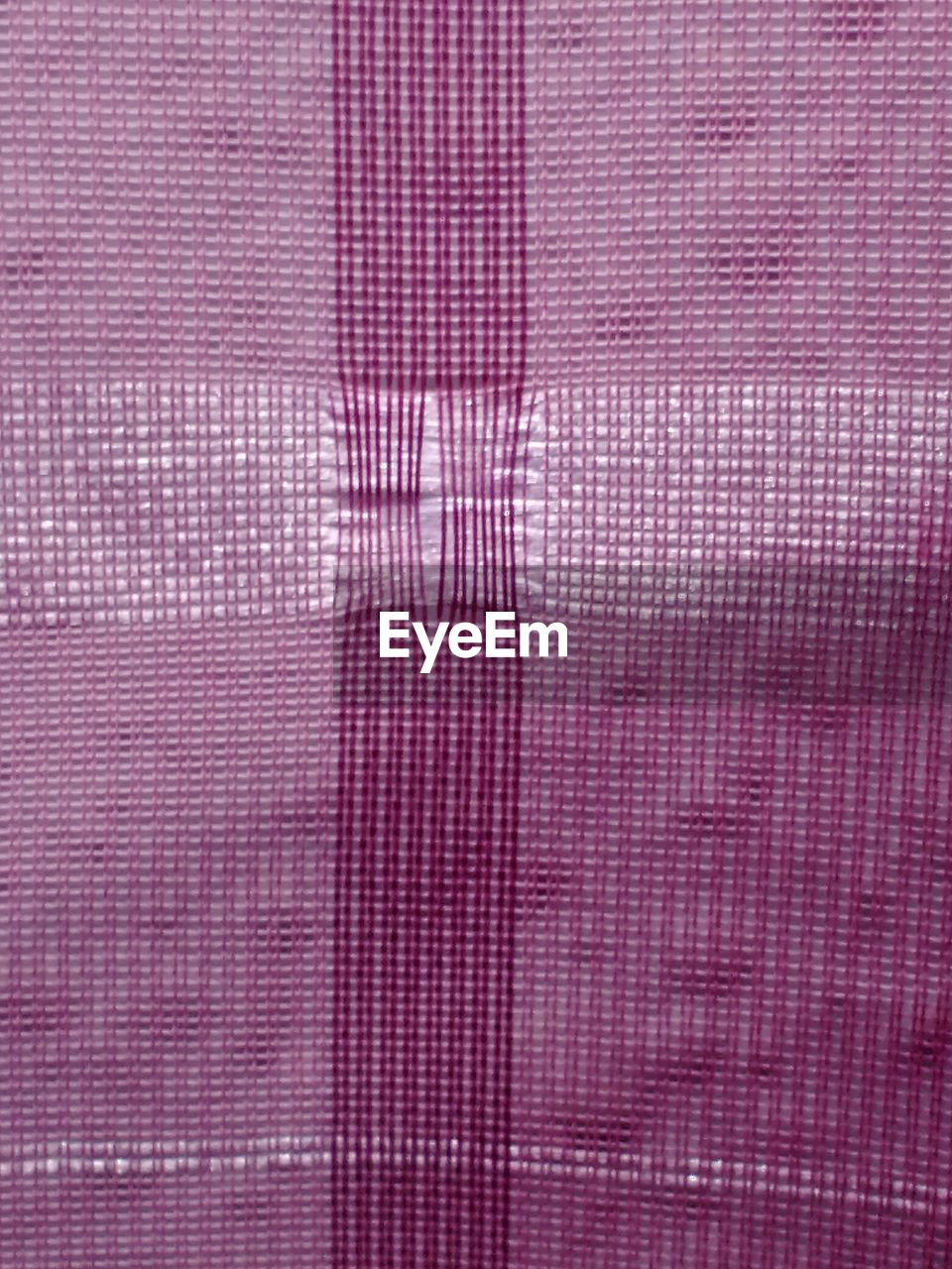purple, full frame, textile, pink color, indoors, no people, backgrounds, pixelated, close-up, day