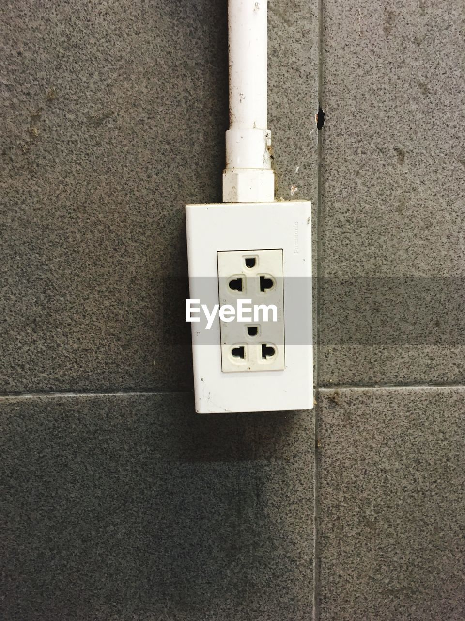 electricity, fuel and power generation, switch, connection, power supply, no people, technology, indoors, close-up, day
