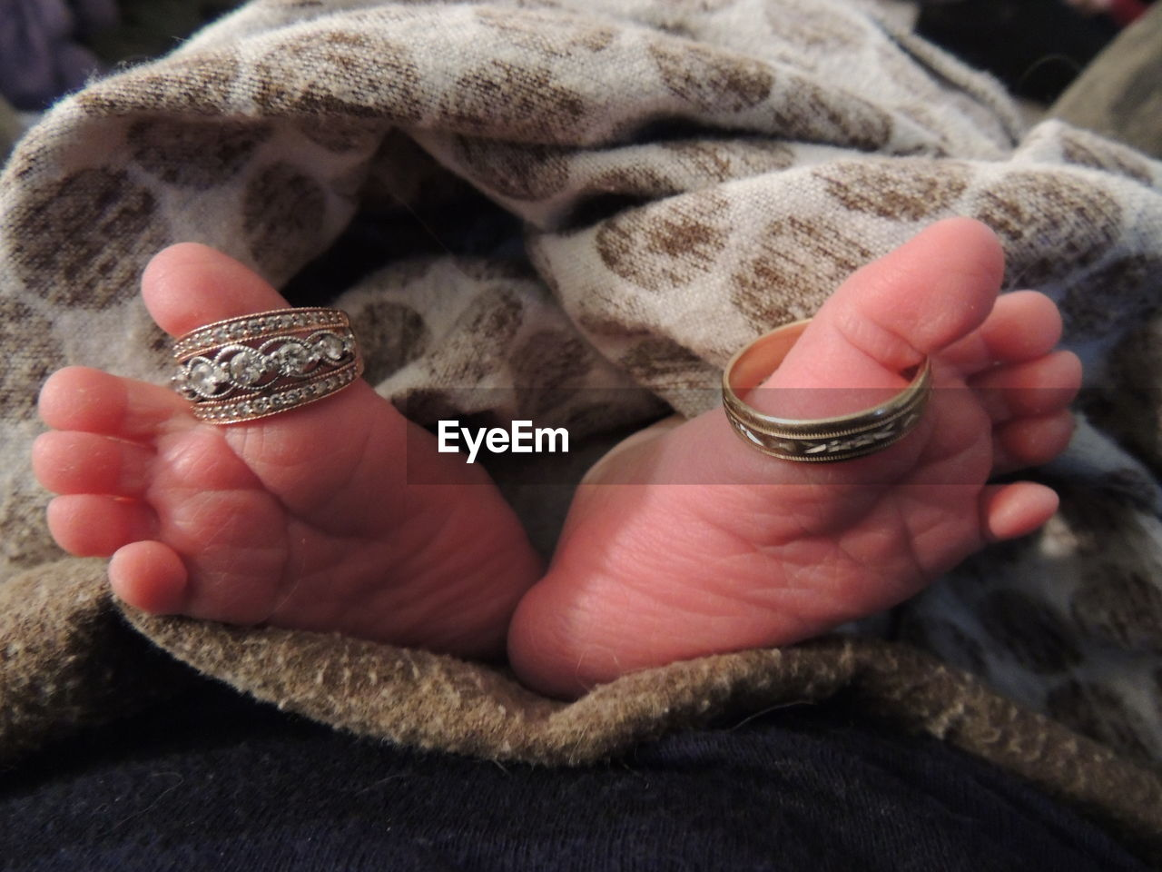 real people, one person, human hand, human finger, human body part, rug, indoors, wealth, barefoot, close-up, low section, day, people
