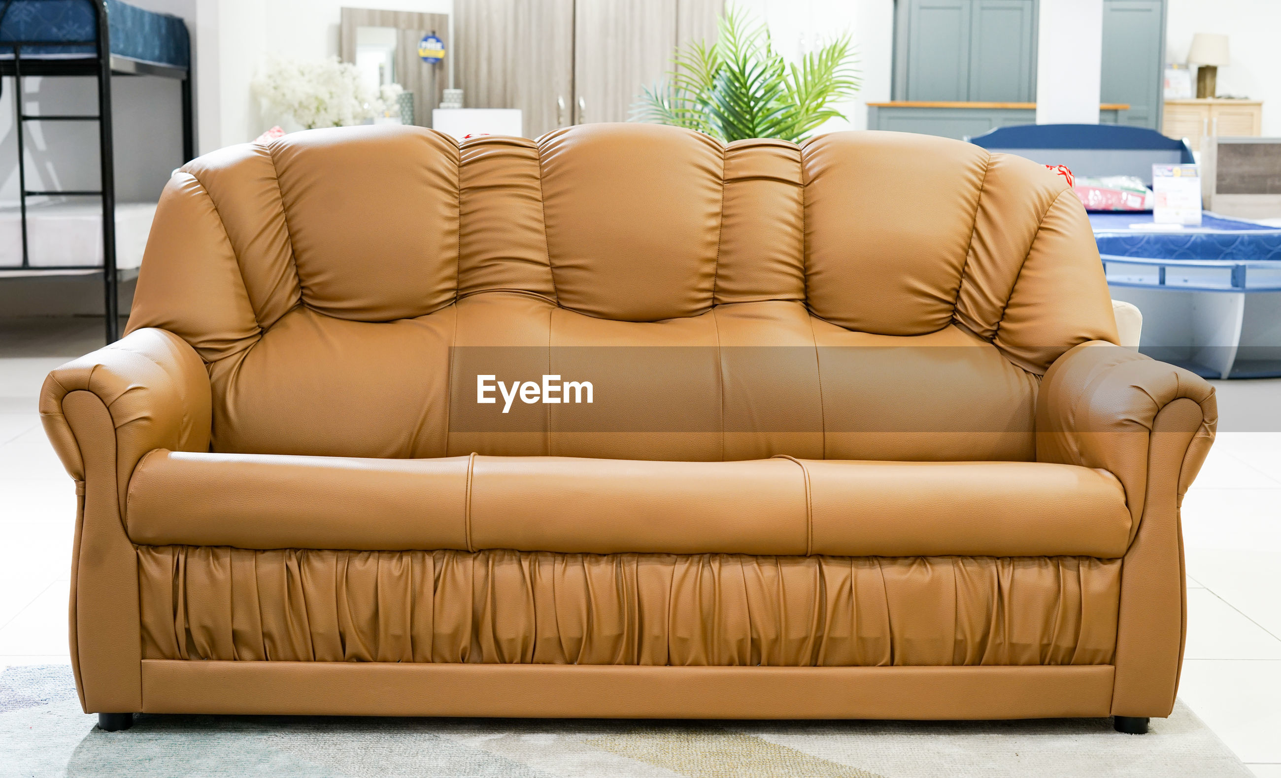 SOFA IN HOME