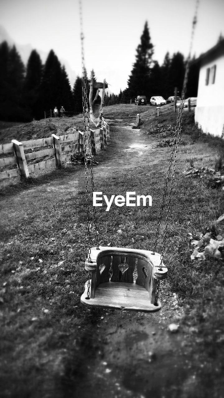 Eyeembestshots - Black + White Blackandwhite Black & White Blackandwhitephotography