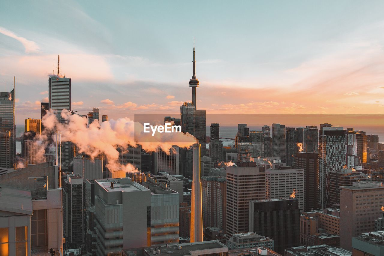 Photo taken in Toronto, Canada