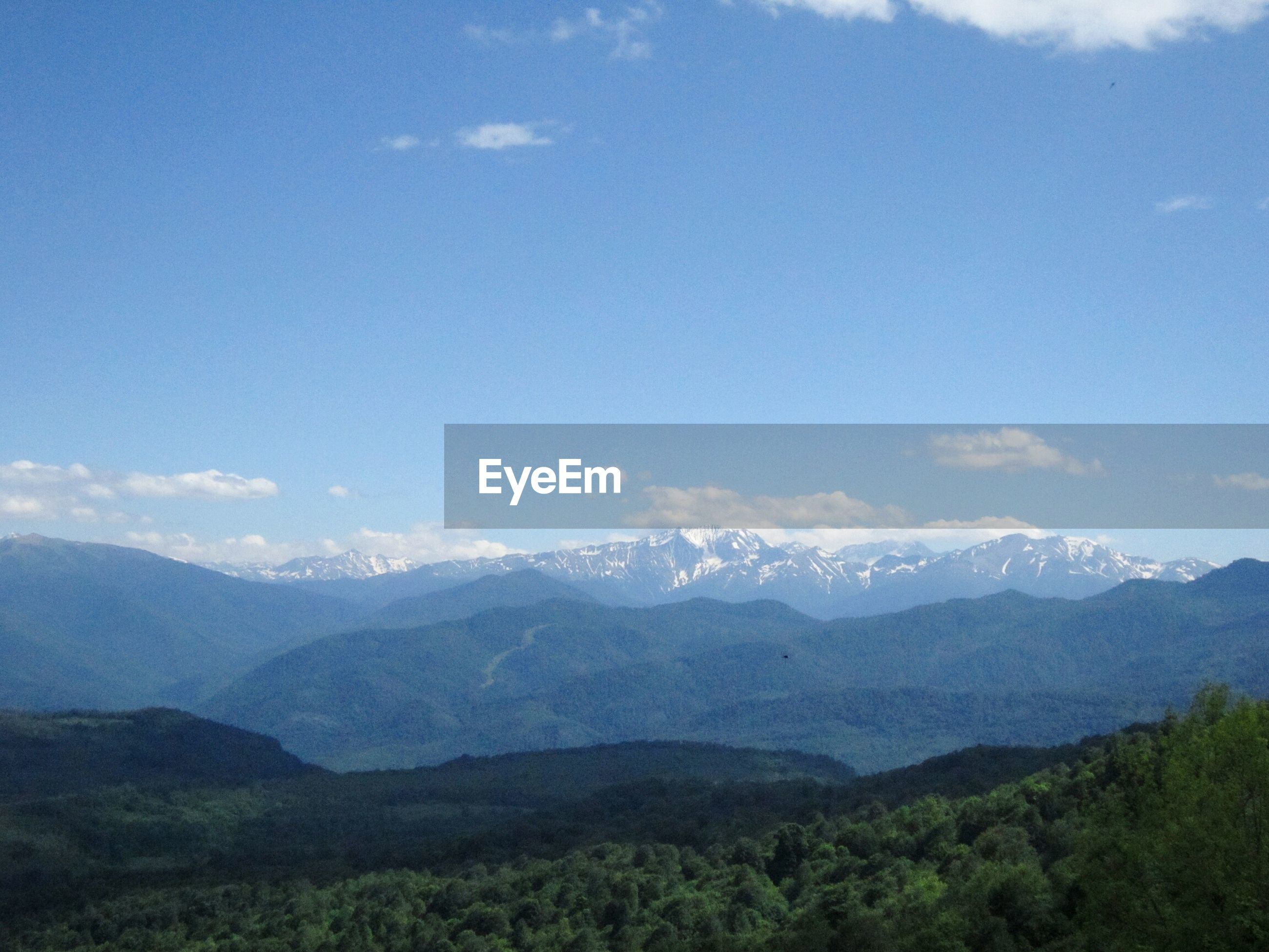 mountain, mountain range, sky, scenics, nature, landscape, beauty in nature, cloud - sky, no people, outdoors, day