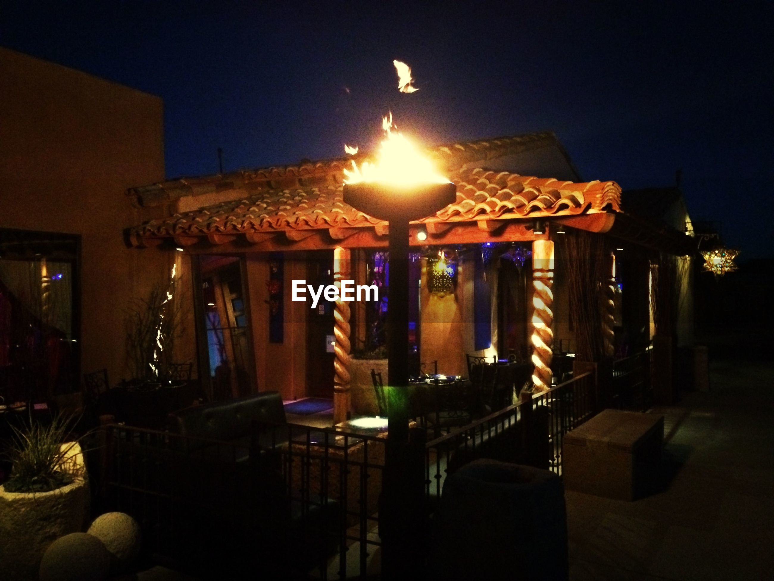 illuminated, night, glowing, lighting equipment, built structure, architecture, candle, religion, building exterior, lit, light - natural phenomenon, decoration, place of worship, dark, tradition, celebration, spirituality, flame, burning, no people