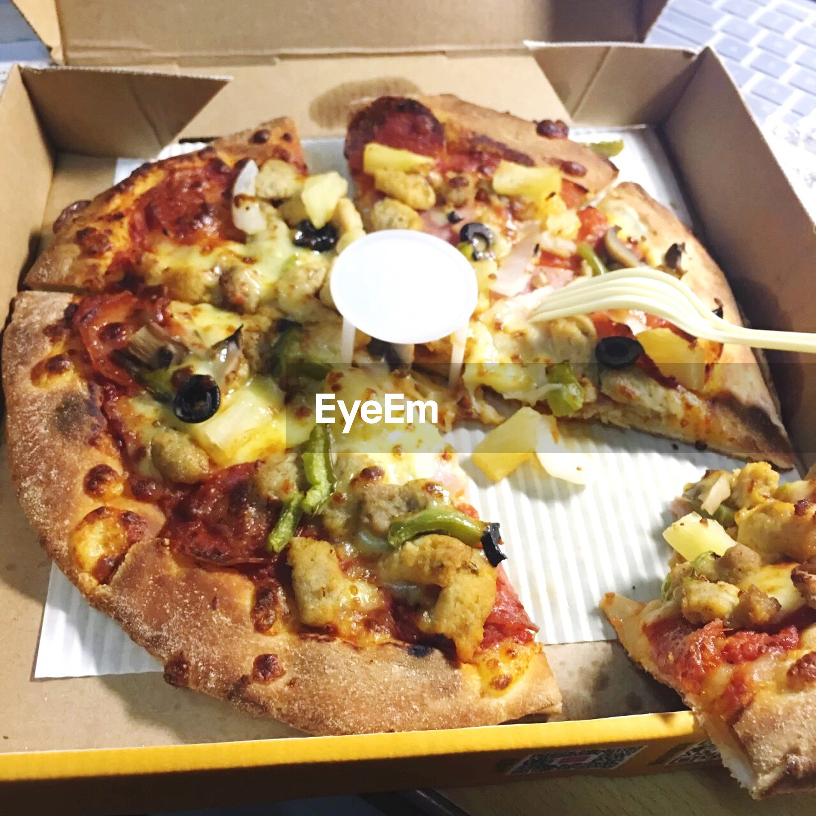 food and drink, food, freshness, ready-to-eat, indoors, plate, still life, table, meal, meat, serving size, high angle view, healthy eating, indulgence, close-up, served, gourmet, pizza, no people