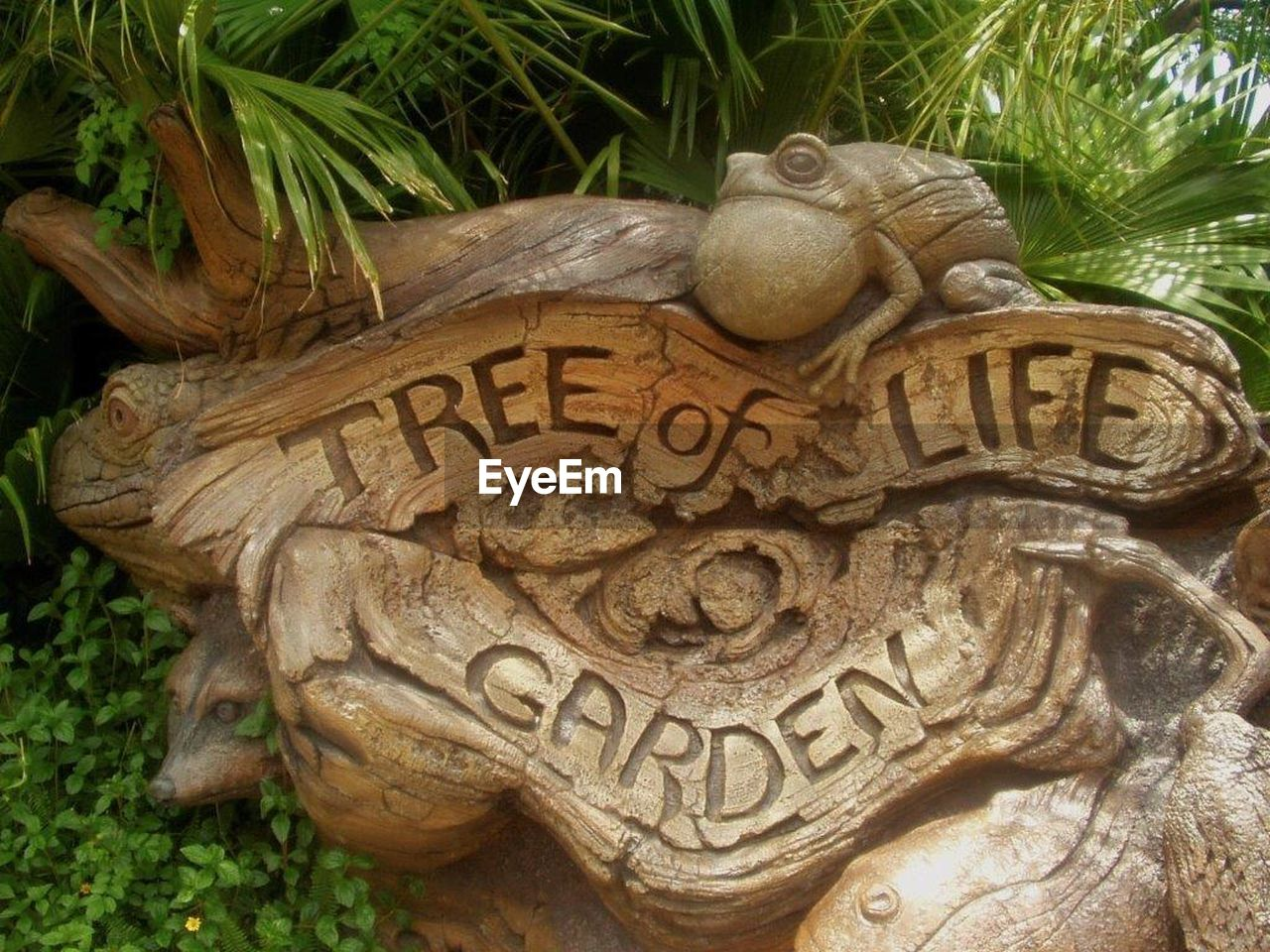 text, tombstone, communication, carving - craft product, day, grave, no people, sculpture, outdoors, close-up, grass, gravestone