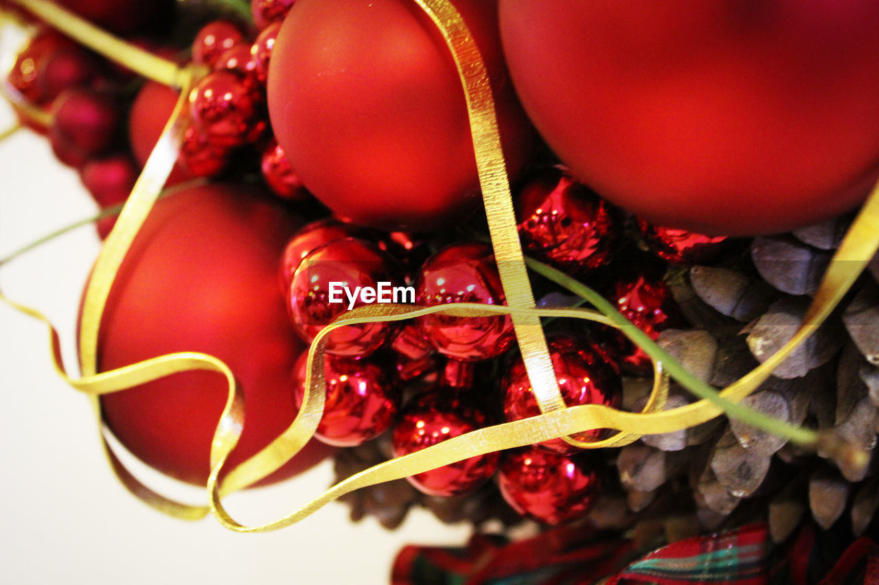 red, food and drink, food, healthy eating, close-up, wellbeing, freshness, fruit, still life, cherry, plant stem, selective focus, no people, ripe, berry fruit, organic, plant, day, nature, indoors, temptation