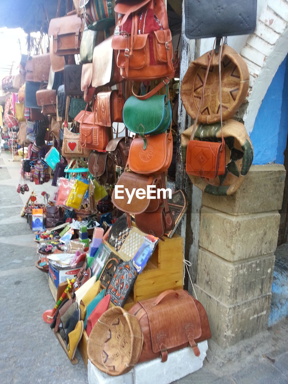 for sale, variation, retail, choice, large group of objects, day, no people, outdoors, market, market stall, collection