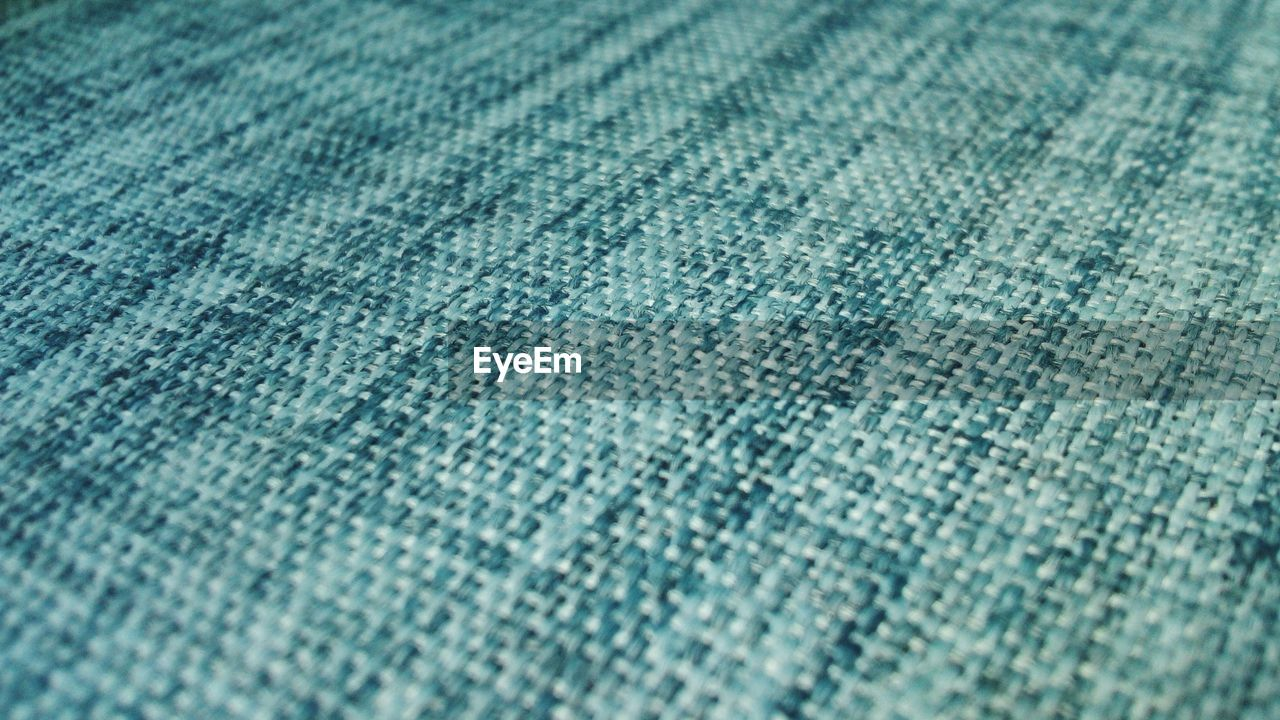 textile, jeans, backgrounds, full frame, denim, close-up, blue, casual clothing, material, thread, pattern, textured, no people, indoors, clothing, woven, extreme close-up, textile industry, macro, industry, garment, textured effect