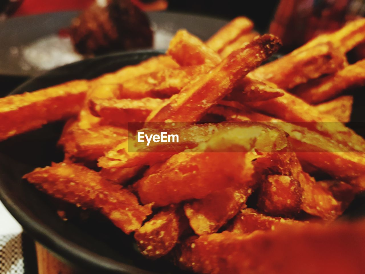 food, food and drink, ready-to-eat, close-up, fried, freshness, prepared potato, potato, unhealthy eating, french fries, still life, fast food, indoors, no people, deep fried, selective focus, snack, serving size, indulgence, meat, temptation, fast food french fries, french food