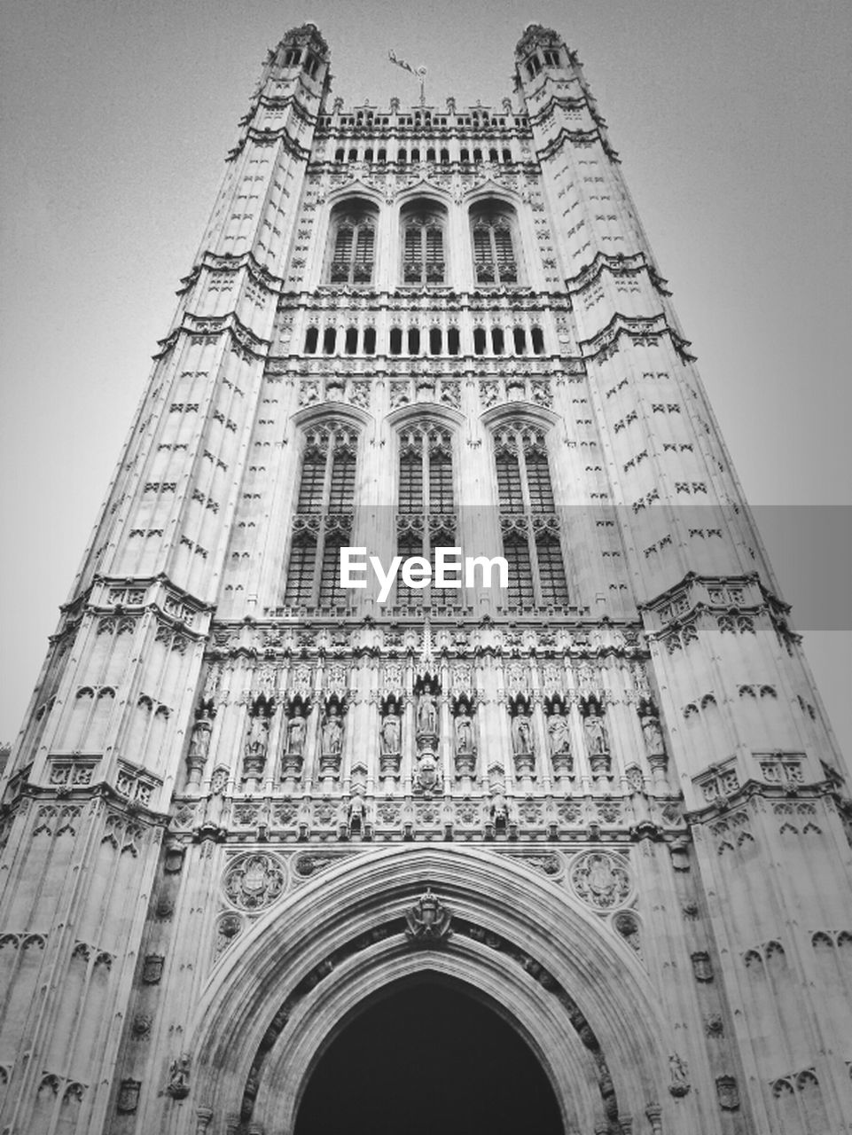 architecture, spirituality, religion, place of worship, built structure, building exterior, low angle view, history, arch, facade, travel destinations, window, no people, day, outdoors