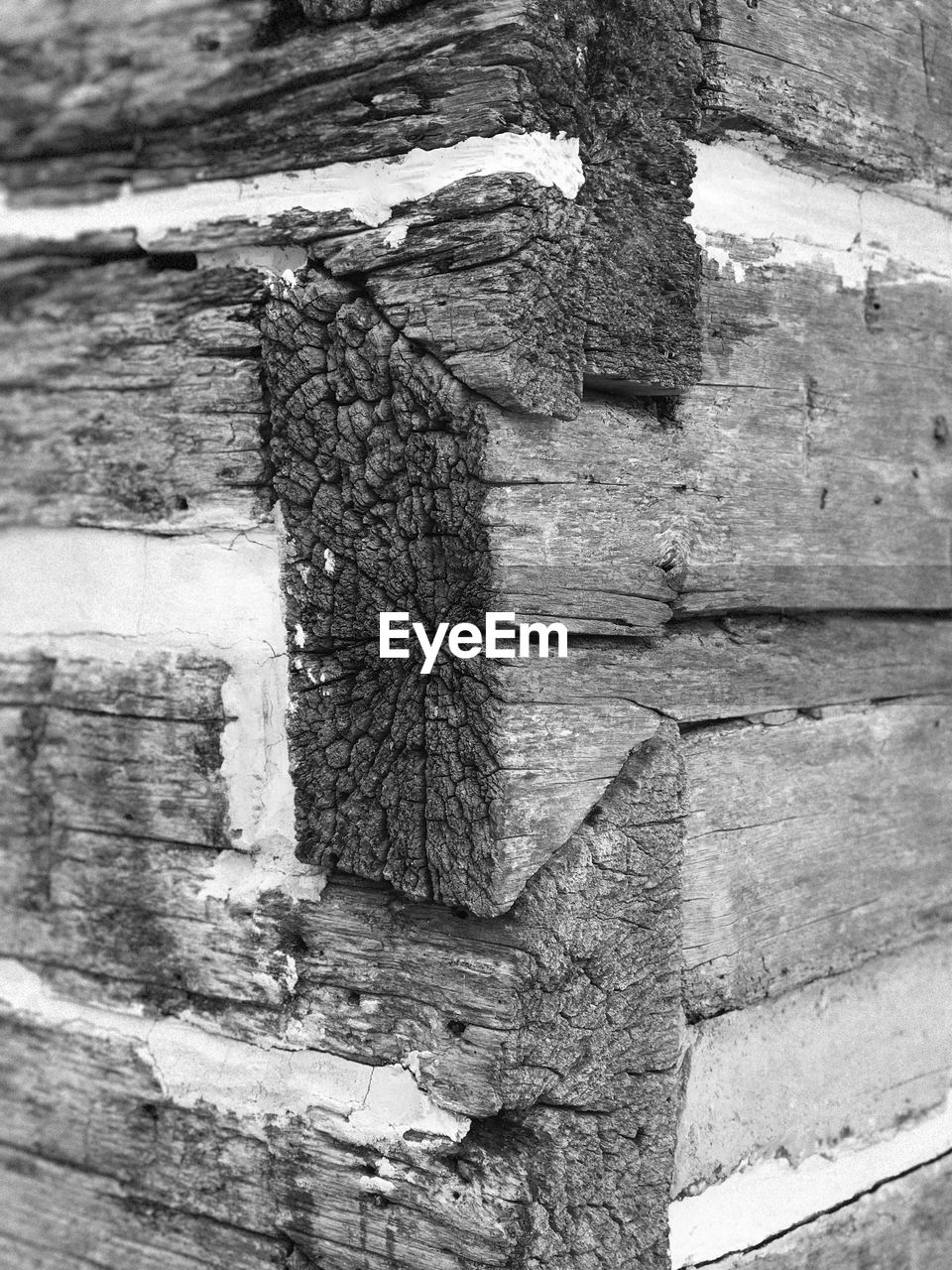built structure, day, architecture, no people, textured, outdoors, weathered, wood - material, building exterior, close-up, nature
