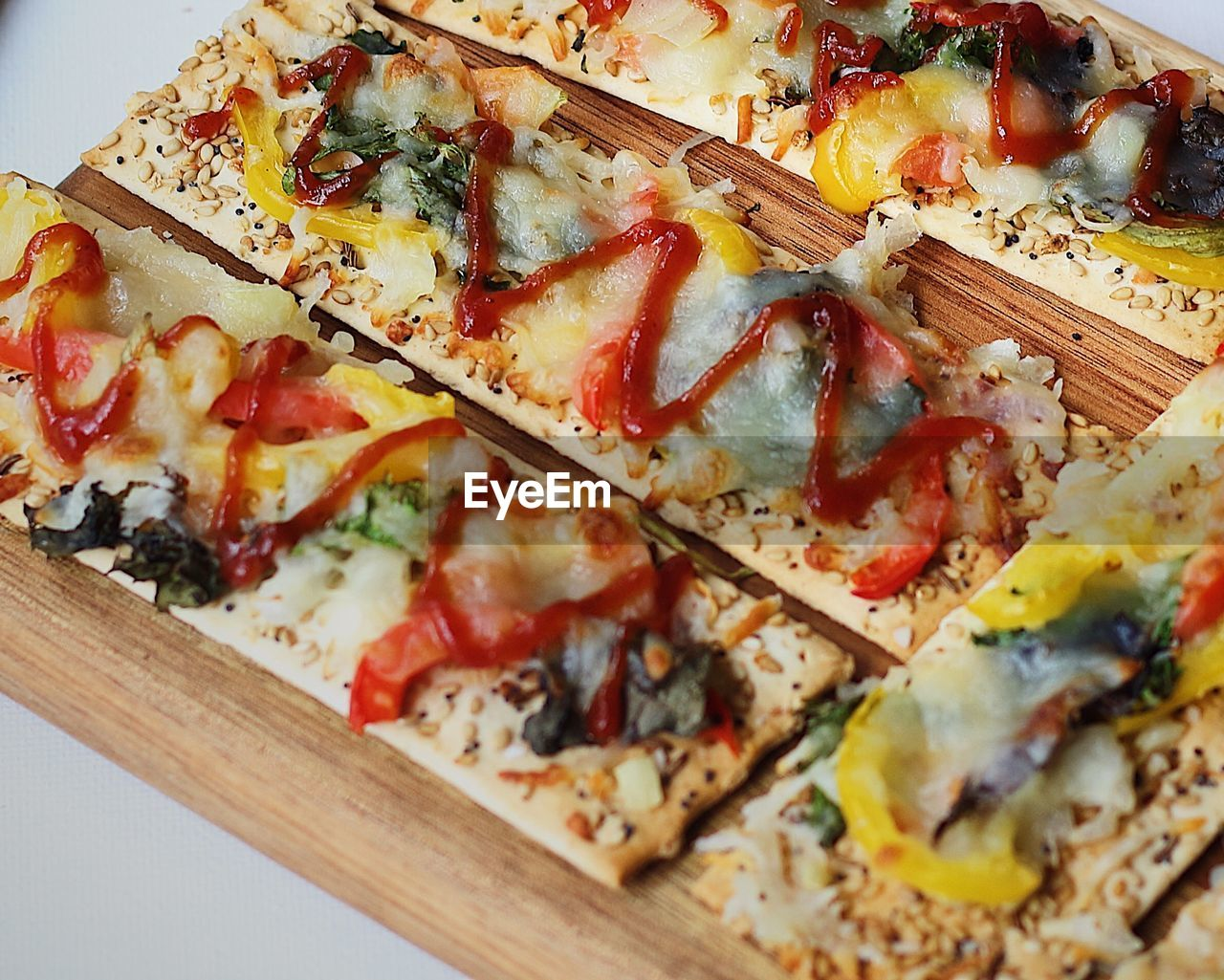 pizza, food, food and drink, italian food, ready-to-eat, cheese, indoors, wood - material, no people, freshness, vegetable, cutting board, close-up, cooked, temptation, gourmet, fast food, pizza box, day