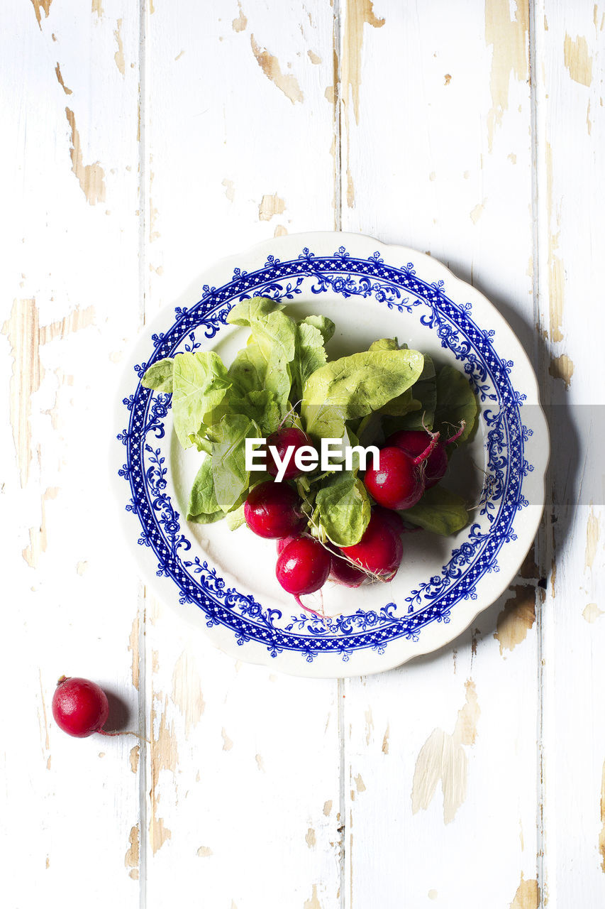 food and drink, freshness, healthy eating, plate, no people, vegetable, indoors, food, close-up, bowl, ready-to-eat, day