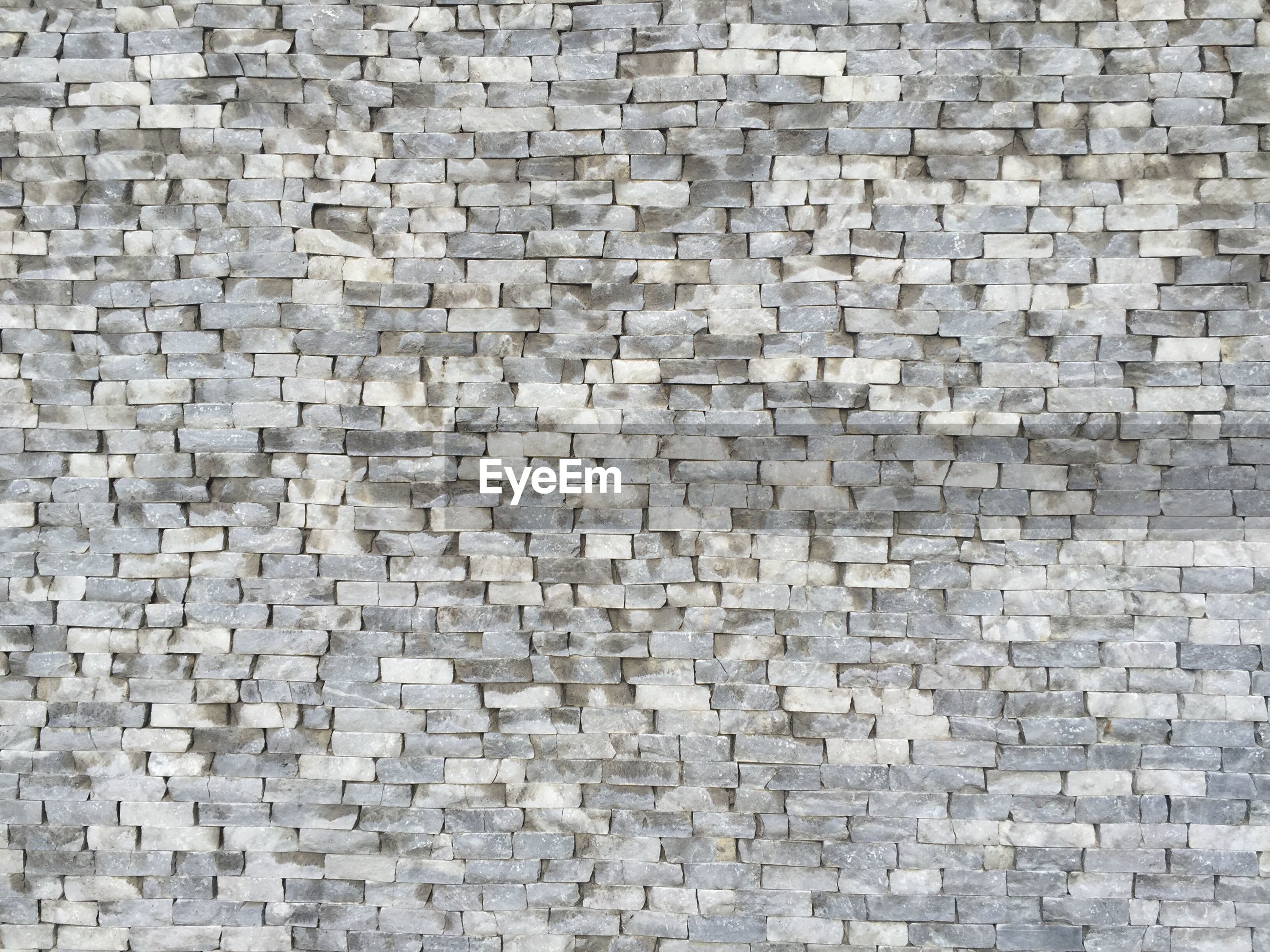 backgrounds, full frame, pattern, no people, textured, architecture, close-up, wall - building feature, built structure, wall, repetition, day, brick, old, beige, design, stone wall, textured effect, wood - material, outdoors, concrete
